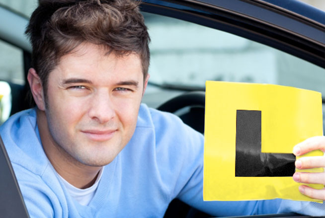 drivers licence nsw age