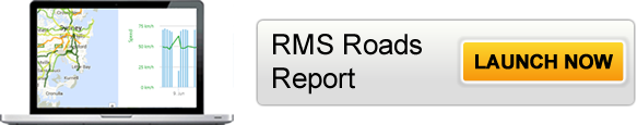 Click to launch the Key Roads Performance Report interactive map