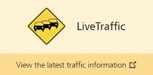 Live Traffic NSW - View the latest traffic information