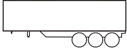Example - image of a TS3 semi trailer