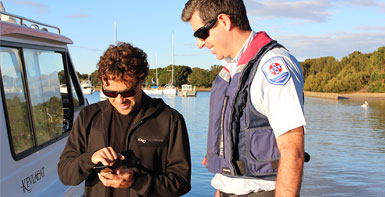 Now available in digital form on an updated version of the Service NSW app.
