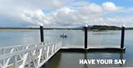 NSW Regional Boating Plans