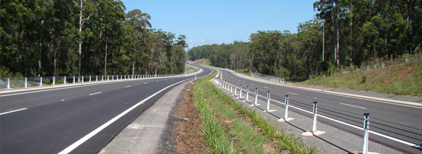 Oxley Highway - Northern NSW - Projects - Roads and Maritime