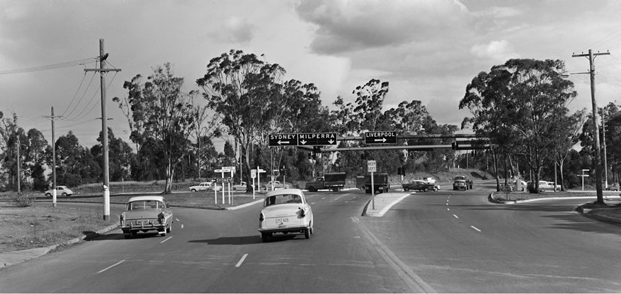 Historical Hume Highway Photos Photos Amp Videos Hume