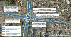 /documents/projects/sydney-west/rooty-hill-north-plumpton/rooty-hill-road-north-plumpton-map.pdf