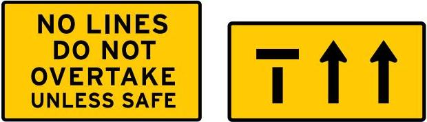 Traffic Signs Road Rules Safety Amp Rules Roads