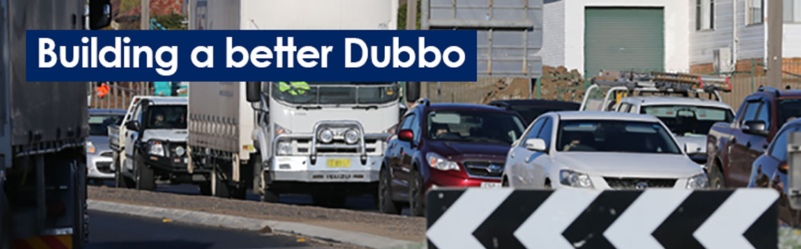 Building a better Dubbo