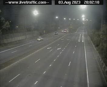 Live traffic cameras NSW — Opendatasoft