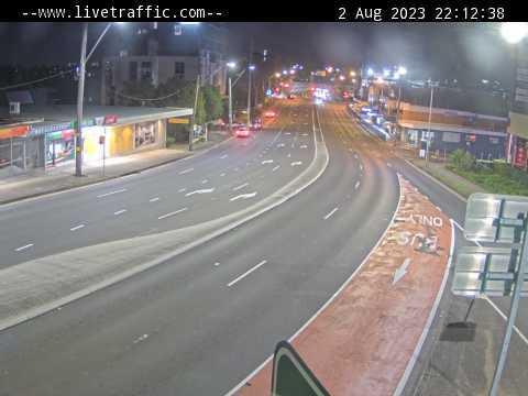 Cumberland Highway Carlingford, NSW (North), NSW