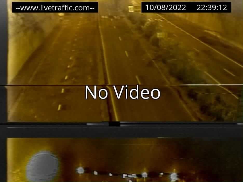 M1 Pacific Motorway, NSW (North), NSW