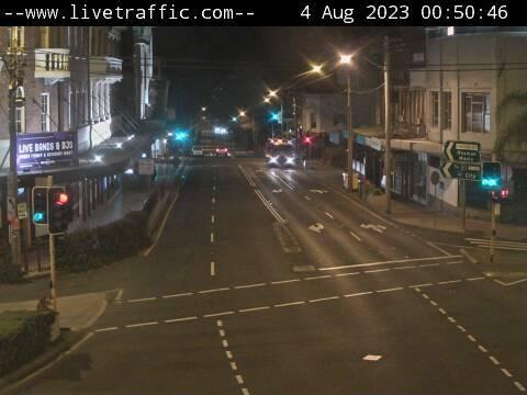 Falcon Street, NSW (East), NSW