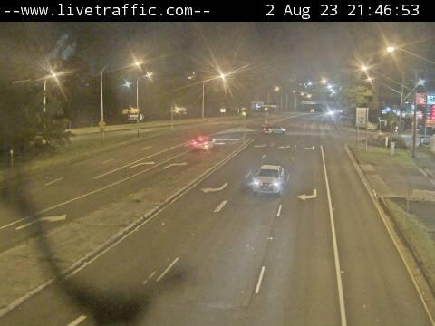 Five Islands Road, NSW (Southeast), NSW