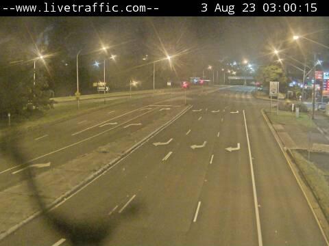 Five Islands Road, NSW