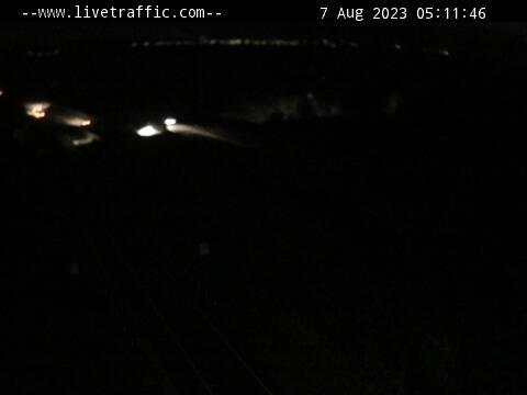 Hunter Expressway, NSW