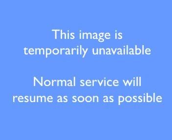 M4 Western Motorway Prospect, NSW