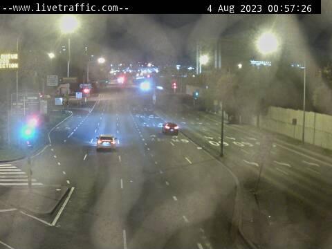 Marsh Street, NSW (East), NSW