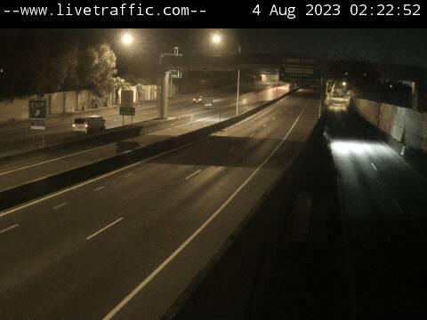 M5 Motorway Kinsgrove, NSW (West), NSW