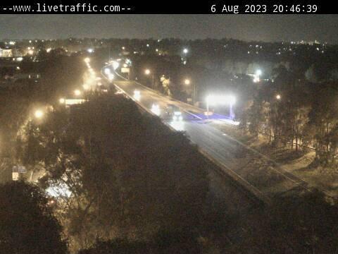 M5 Motorway Milperra, NSW (East), NSW