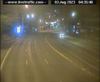 NSW Traffic Cameras