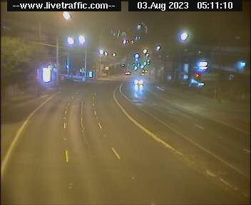 Parramatta Road, NSW (Southeast), NSW