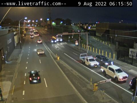 Princes Highway, NSW (North), NSW