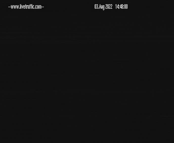 Princes Highway Albion Park, NSW (North), NSW