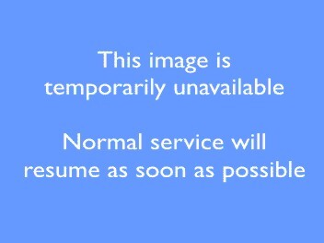 Ryde Bridge, NSW