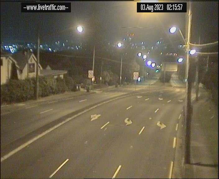 Stewart Street, NSW (West), NSW