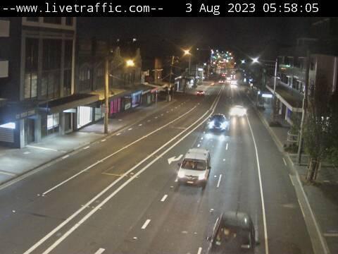 Victoria Road, NSW (Northwest), NSW