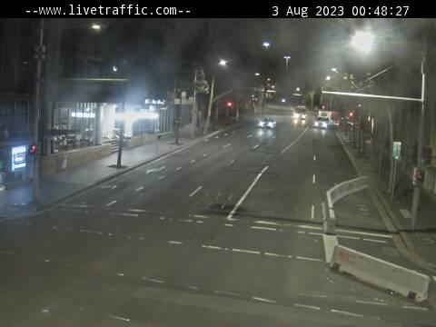 York Street, NSW (North), NSW